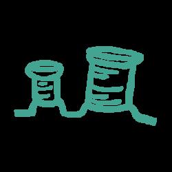 Logo_Garnrolle