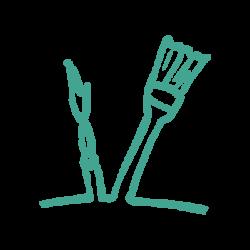 Logo_Pinsel