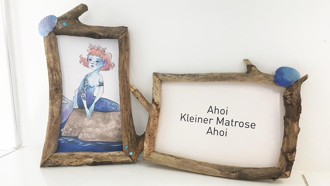 Berühmt Premade Bilderrahmen Galerie - Badspiegel Rahmen Ideen ...